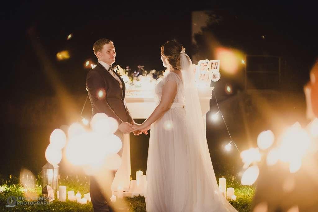 """Фото 12502350 в коллекции Портфолио - Студия свадебной режиссуры """"Make a wish"""""""