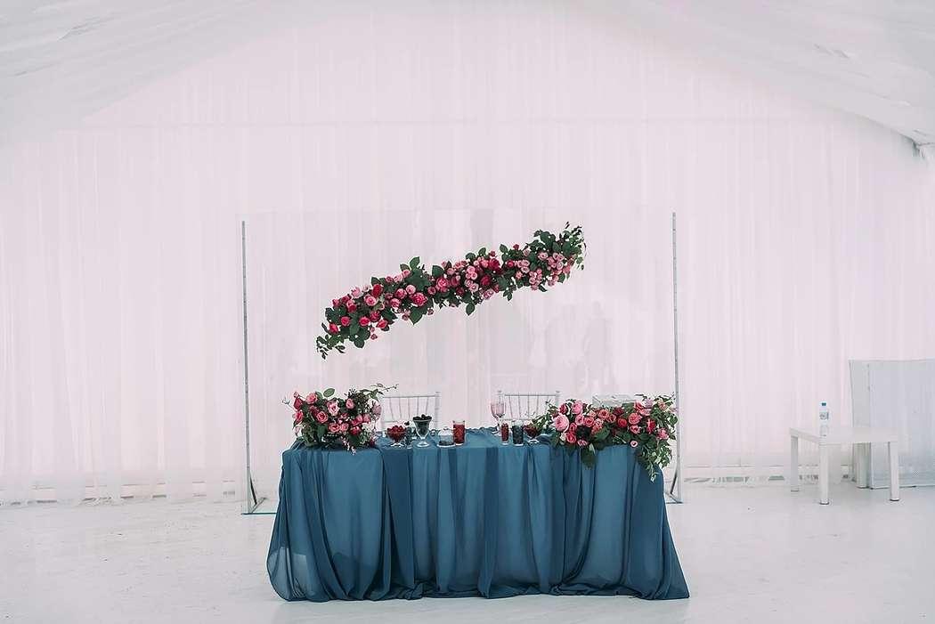 """Фото 17014388 - Студия свадебной режиссуры """"Make a wish"""""""