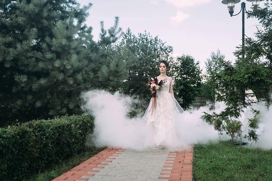 """Фото 19092354 в коллекции Портфолио - Студия свадебной режиссуры """"Make a wish"""""""