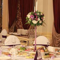 Ресторан Галич Холл