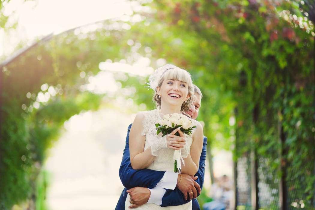 они блог свадебного фотографа подобной ситуации обращаются