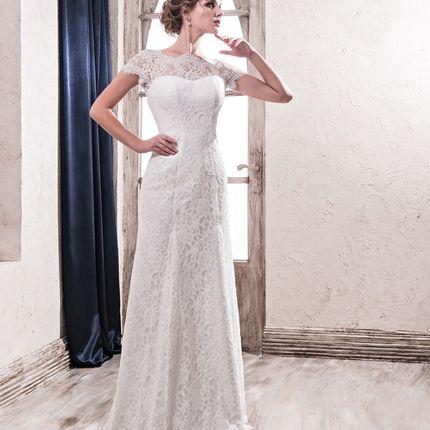 Свадебное платье Лоретта