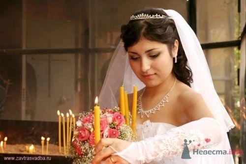 """Армянская церковь, ваганьково - фото 13124 Свадебный центр """"Елена"""" - видеоуслуги"""
