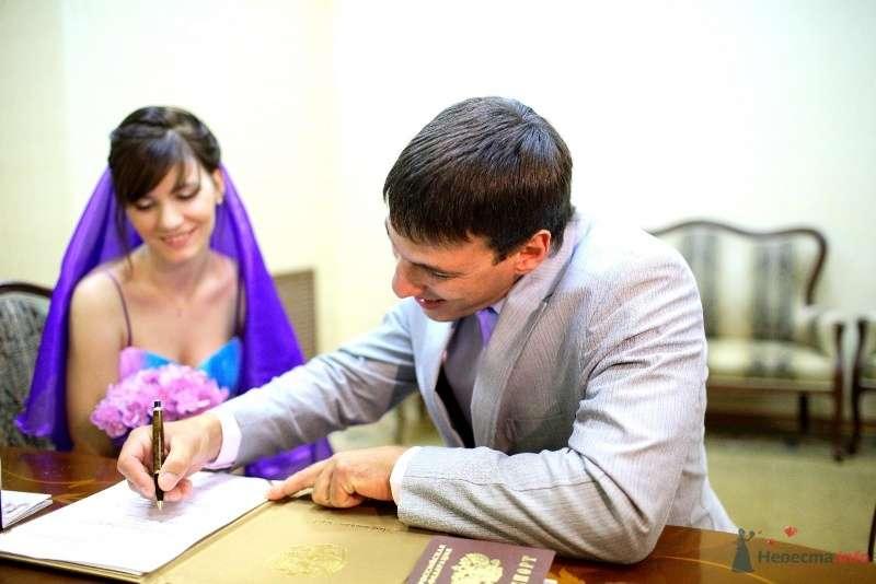 Фото 45715 в коллекции свадьба(проф) - Невеста01