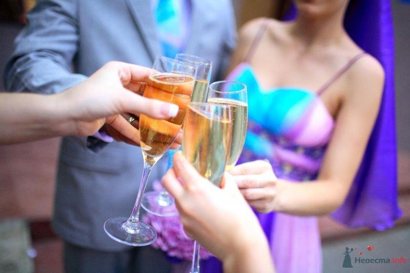 Фото 45717 в коллекции свадьба(проф) - Невеста01