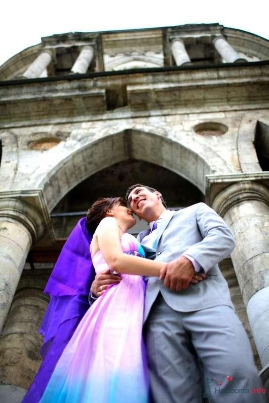 Фото 45725 в коллекции свадьба(проф) - Невеста01