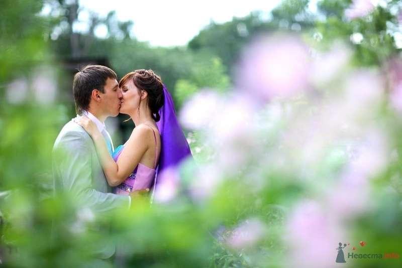 Фото 45744 в коллекции свадьба(проф) - Невеста01