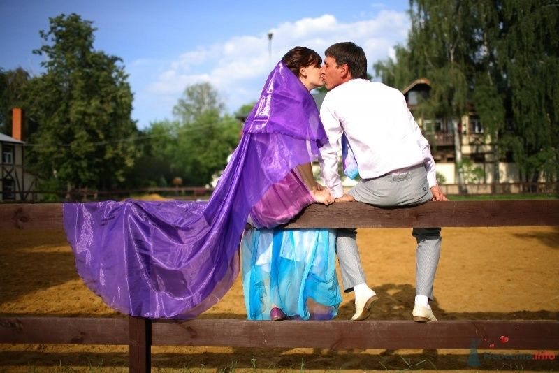 Фото 45771 в коллекции свадьба(проф) - Невеста01