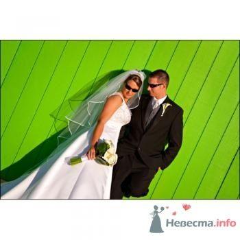 Фото 55035 в коллекции к свадьбе - Невеста01