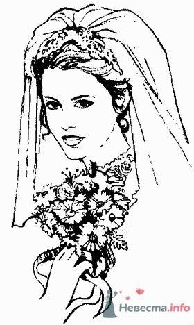 Фото 13009 в коллекции Картинки для свадьбы - Наташулька