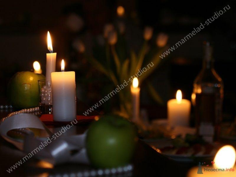 "Фото 25872 в коллекции Флористика - Студия праздника ""Мармелад"""