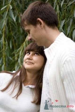 Фото 14492 в коллекции Our Love Story, Autumn 2008  - Alisa V