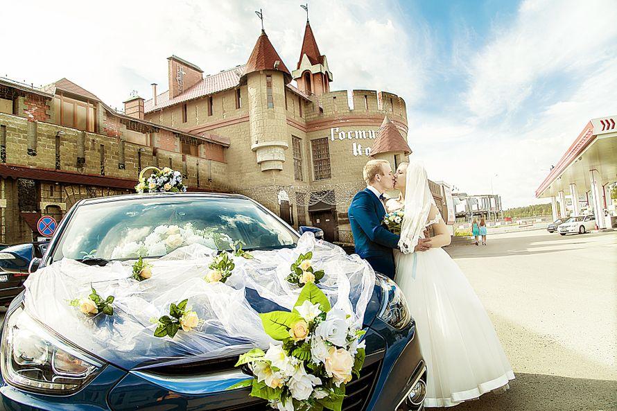 Фото 15855300 в коллекции Свадебное фото - Ведущая Анна Кощеева