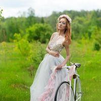 Фотограф - Любовь Борисова