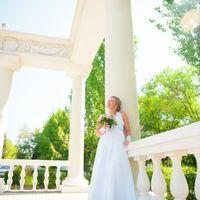 Свадебный фотограф: Альфия Коробова 8-927-52-40-882