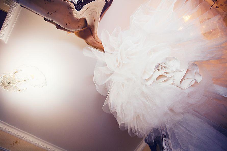 свадьба Айны и Андрея - фото 2375354 Фотограф Анна Лемеш