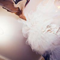 свадьба Айны и Андрея