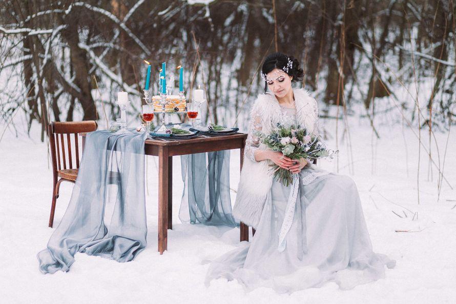 Фото 9543398 в коллекции Портфолио - Фотограф Юлия Сорокина
