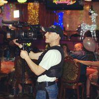 Видеосъёмка свадеб в Омске. Свадьба в Омске