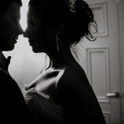 """Фотосъёмка неполного дня - пакет """"Семейная свадьба"""", 5 часов"""