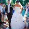 Ведущий и Тамада во Владимире — Дергачев Максим — 8(903)647-20-47 — Ведущий на свадьбу во Владимире, тамада на свадьбу во Владимире, ведущий во Владимире, тамада во Владимире, ведущий на свадьбу, тамада на свадьбу, креативный ведущий во Владимире, креатив