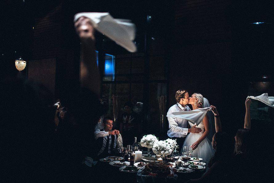 Фото 7923400 в коллекции Портфолио - Игорь Герасимчук фотограф