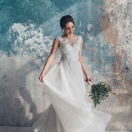 Платье Loris