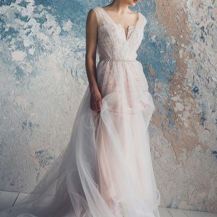 Платье Liliya