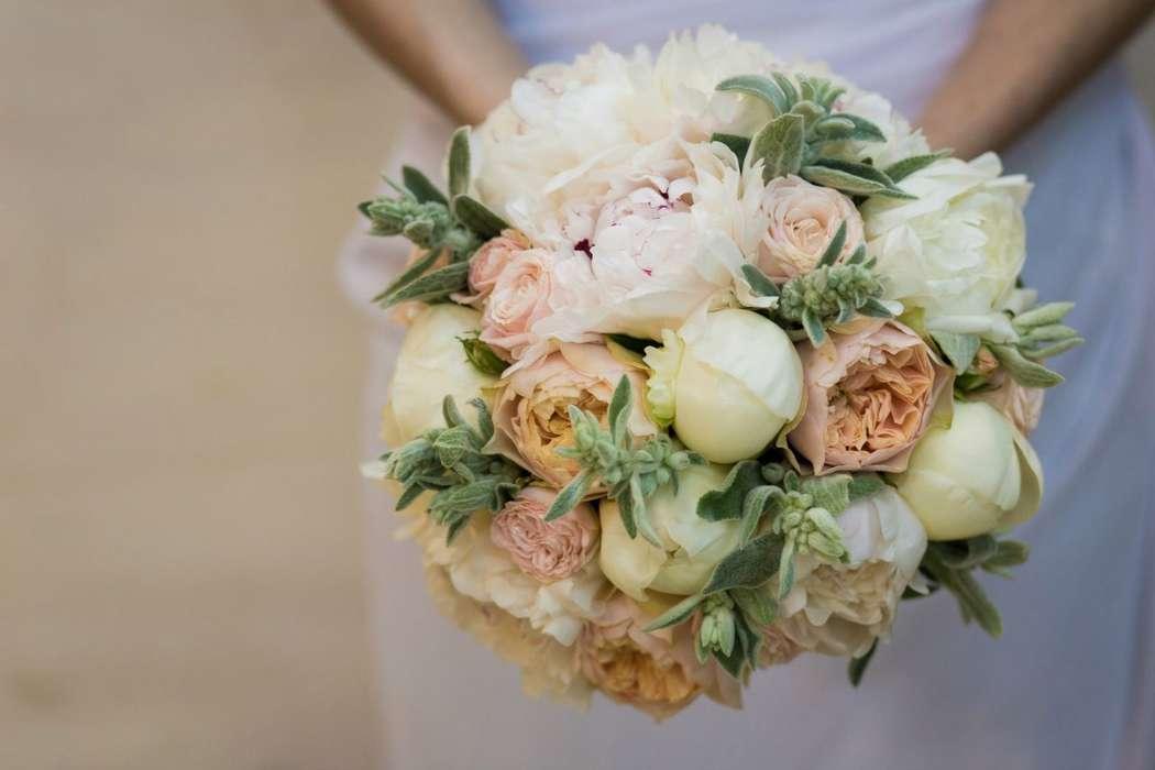 Букет слойка, свадебные букеты голландия фото 2016