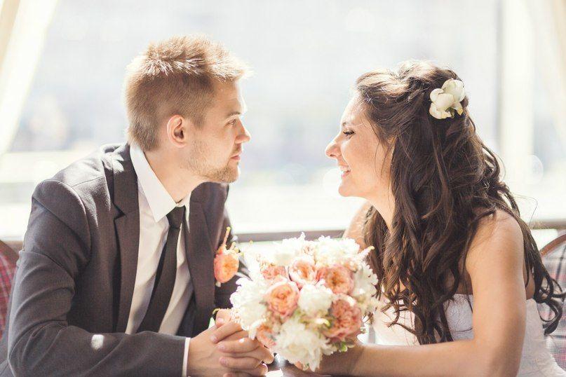 Фото 12273884 в коллекции Свадебный букет невесты - Мистер Пион by IRINA Burtceva Flowers&Decor
