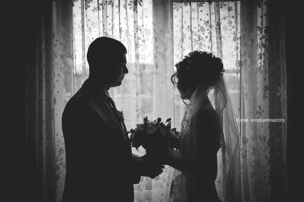 Тот самый момент - фото 1546263 Фото,видеостудия Елены&Александра Косолаповых