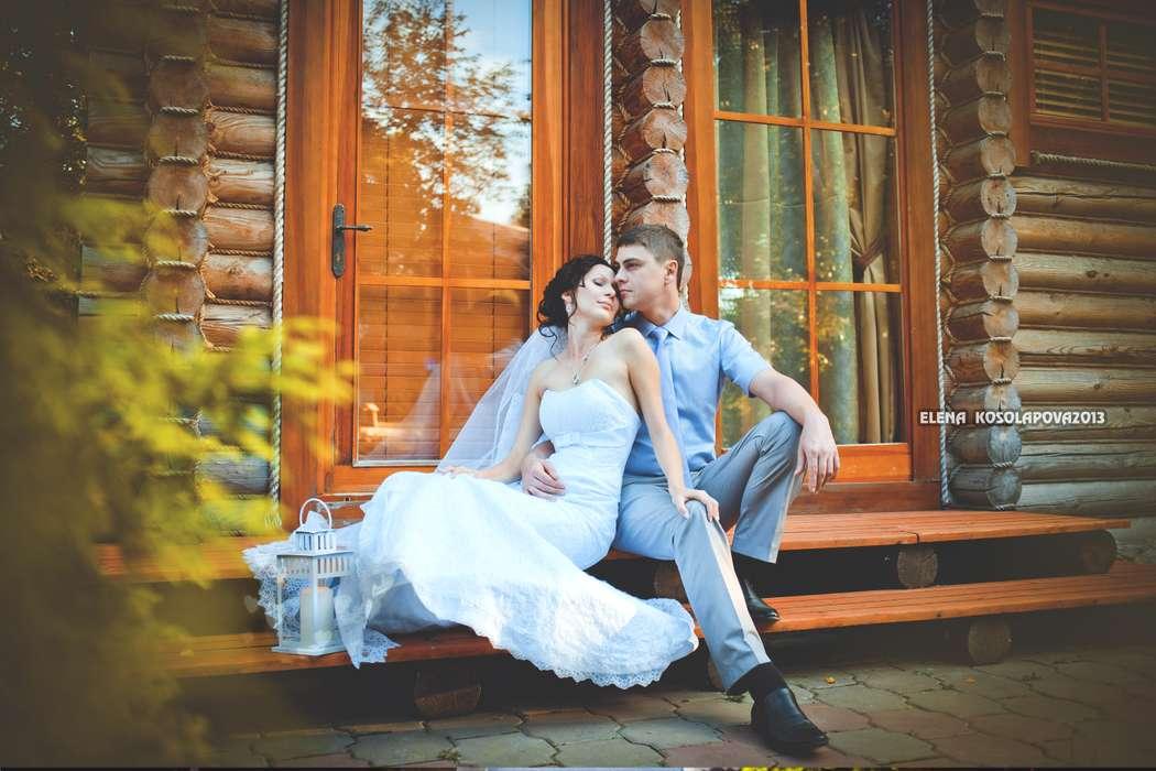 Ах как прекрасен тот момент - фото 1546277 Фото,видеостудия Елены&Александра Косолаповых