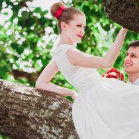 #лето #стиль #краснодар #свадебныйстиль #обработка #цветсвадьбы #букет #платье #местодлясъемки