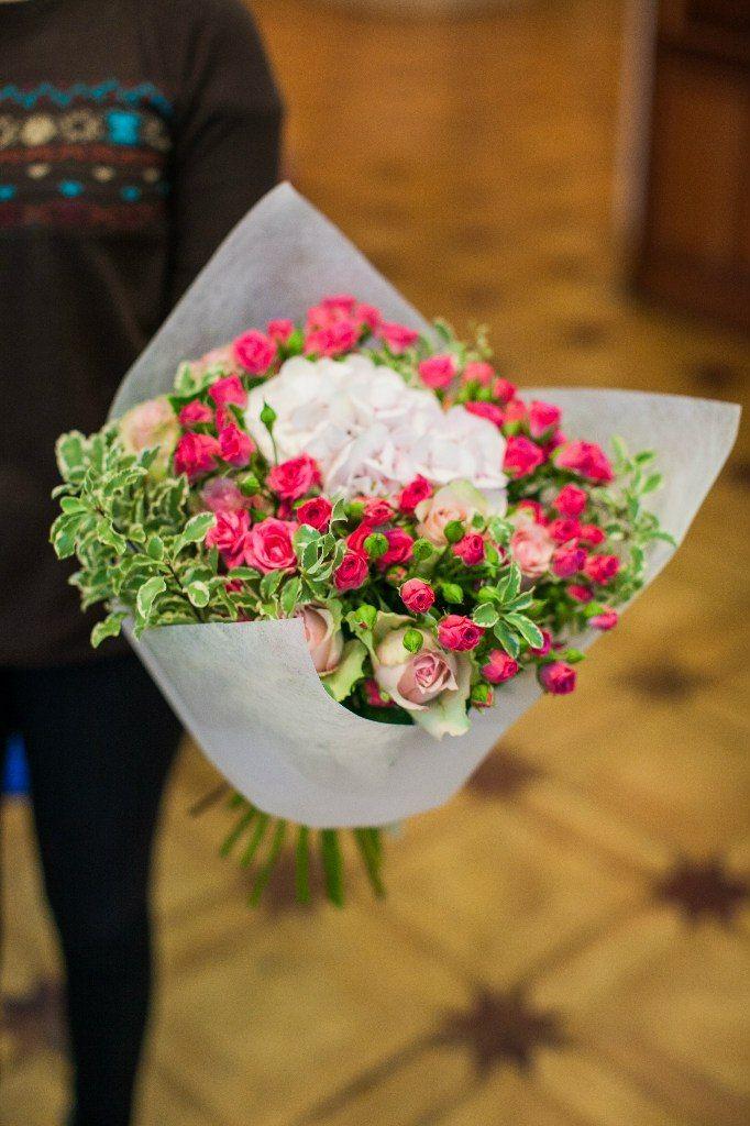 Букет на свадьбу от гостей купить киев, цветы подарки николаев