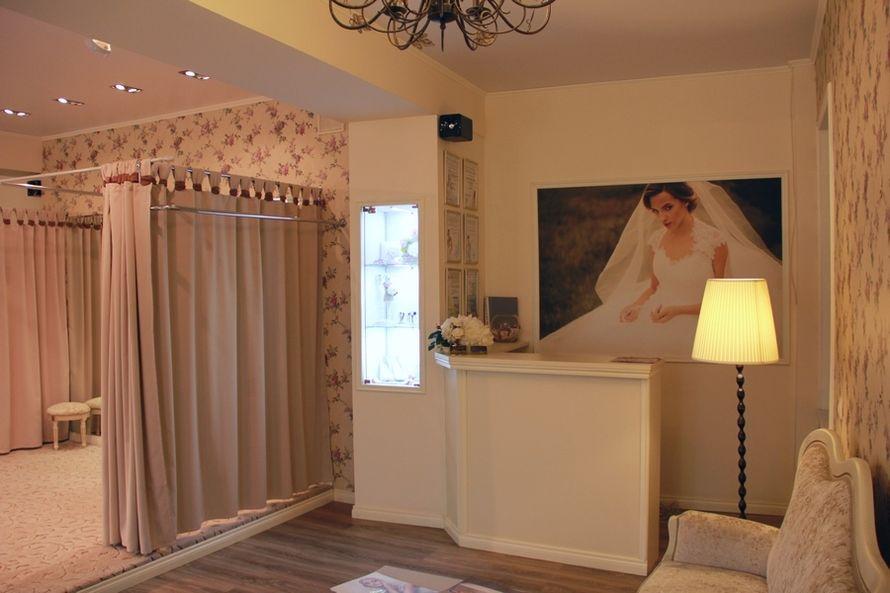 Фото 13236488 в коллекции Портфолио - Bondi blue - салон свадебных платьев