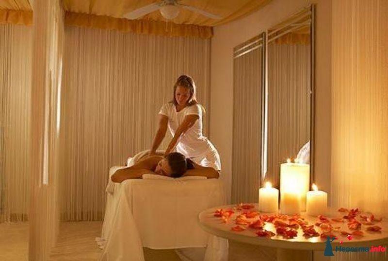Салоны массаж эротический тульская