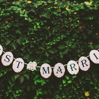 Свадьба в Италии. Работы фотографов свадебного агентства Tati Vetru.  Фотограф: Ольга Плакитина