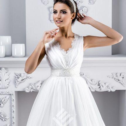 Свадебное платье Ev-92