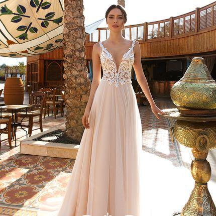 """Платье """"Palmyra"""""""