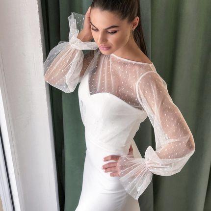 """Платье """"Джей"""""""