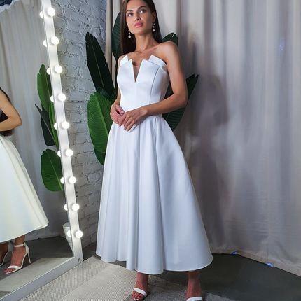 """Платье """"Alexia-2"""""""