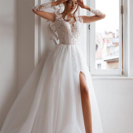 """Платье """"Эстелла"""""""