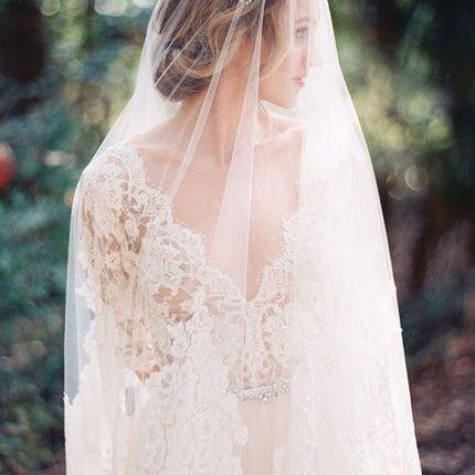 """Свадебное платье """"Ciara"""""""
