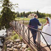 Невеста Любовь в платье от One love♥One life КОПИРОВАНИЕ ФОТО ЗАПРЕЩЕНО!