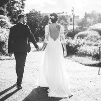 Невеста Ирина в платье от One love♥One life КОПИРОВАНИЕ ФОТО ЗАПРЕЩЕНО!