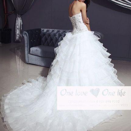 """Платье """"Дина"""" модель 005"""