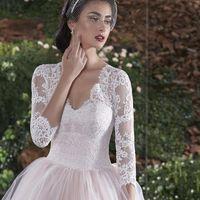 Свадебное платье Jessica Цена и наличие: