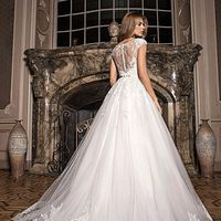 Свадебное платье Miranda Цена и наличие: