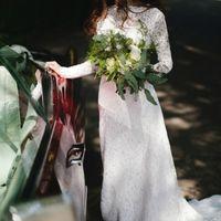 Невеста Татьяна в платье от One love♥One life КОПИРОВАНИЕ ФОТО ЗАПРЕЩЕНО!