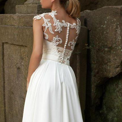 """Свадебное платье """"Armel"""""""